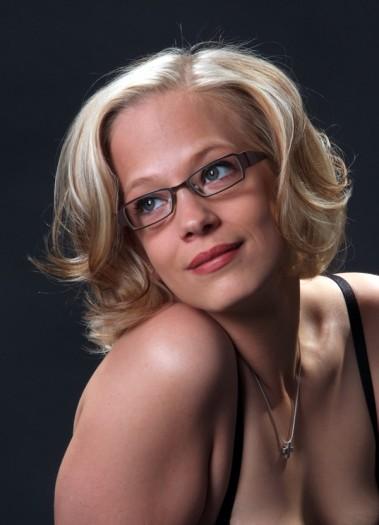 erotik-frau-blond
