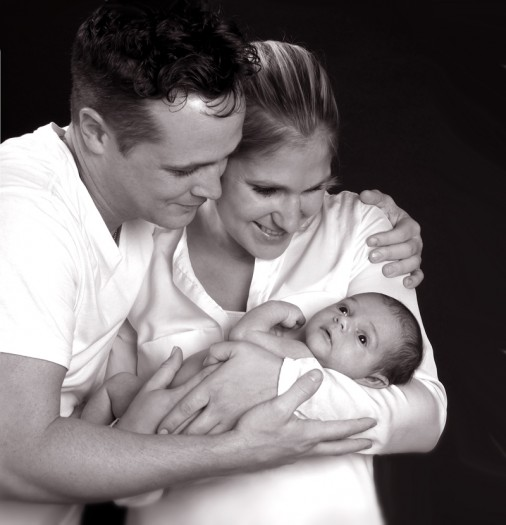 familie-baby-sw