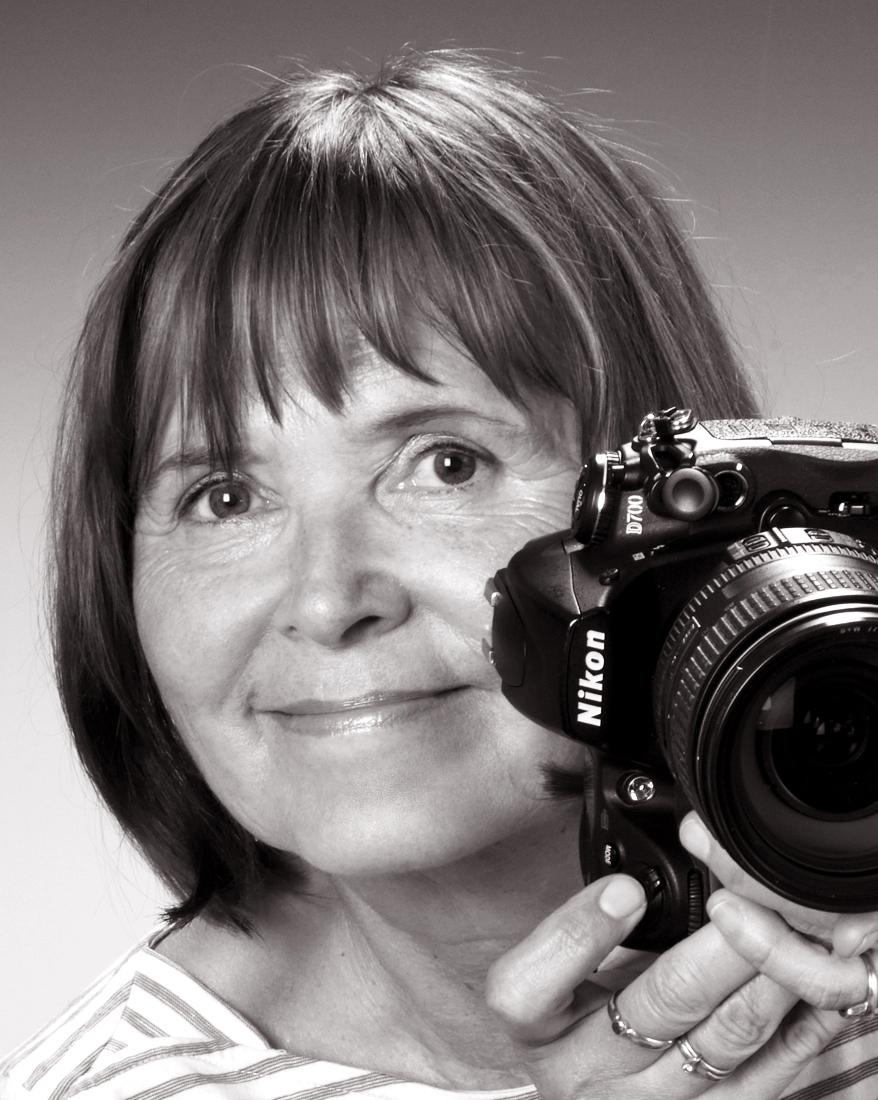 Rita Thulke
